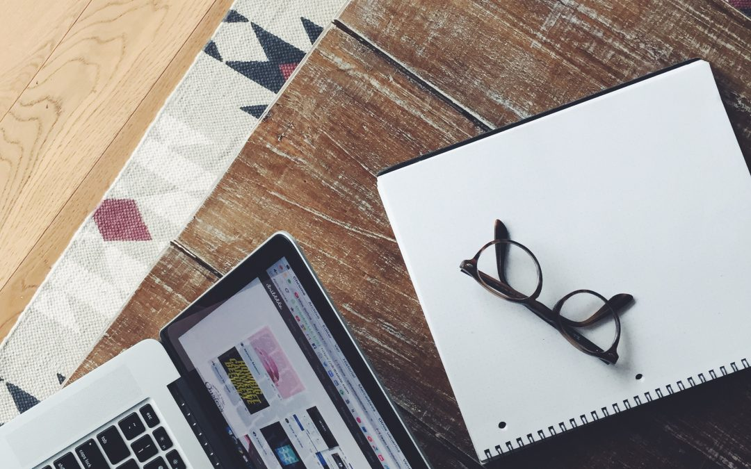 My Code for Success | Lifestyle of a Web Designer