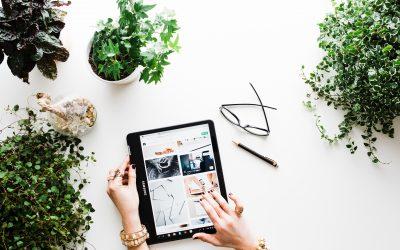 Job Board   Lifestyle of Web Designer