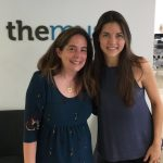 The New Rules of Work   Alexandra Cavoulacos and Kathryn Minshew (Book Review)