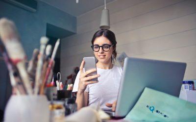 7 Ways to Market Your Brand