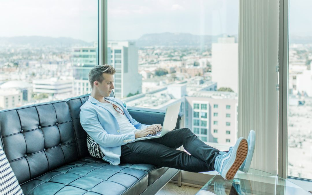 ManageWP – Plugin of the Week