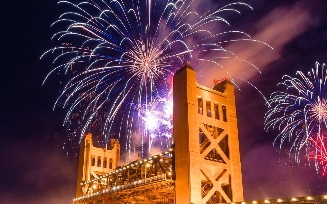 Happy New Year Diwali 2019 Hd Images 55