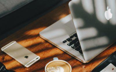 New Era – Working on JDS WebDesign