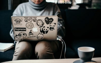 My 3 Biggest Mistakes as a Freelancer